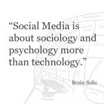 Why Social-Media Marketing Works: The Psychology of SMM