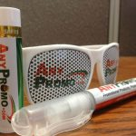 Marketing in the Sun: Promotional Giveaways for Summer Events and Outdoor Venues