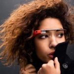 Businesses and Advertisers May Not Use Google Glass for Ads