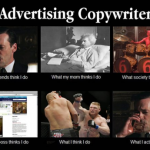 Three Critical Tips to Write Better Marketing Copy (Slogans, Email Subjects, Ad Copy, Etc.)