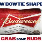 When Social-Media Marketing Goes Bad: Newcastle vs. Budweiser  – #MarketingMonday