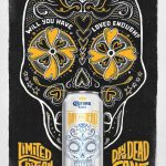 Creative Advertising Gone Wild: Corona Beer for Day of the Dead
