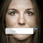 Creative Advertising Gone Wild: UN Ads for Women's Rights