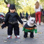 2013's Cutest Children's Halloween Costumes – #GoodMorning