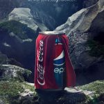 Creative Advertising Gone Wild: Pepsi on Halloween