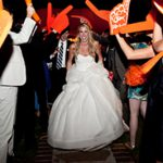 3 Must-Have Favors for Your Wedding
