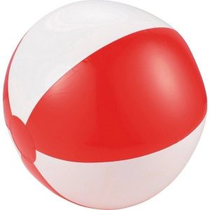 Swirl Beach Ball Item# 684154