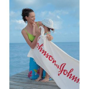 "29"" x 58"" Java Beach Towel Item# 739260"
