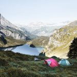3 Main Reasons Why You Should Go Camping