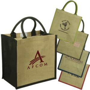 https://www.anypromo.com/bags-luggage/tote-bags/custom-junior-jute-tote-with-multi-color-119-x-12-p697013