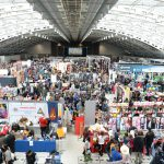 3 Reasons Marketers Should Attend Trade Shows