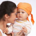 5 Favorite Promotional Items Mothers Love