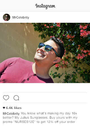 https://www.anypromo.com/search?searchterm=sunglasses