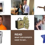 5 Experts Share Tips On Trade Show Success
