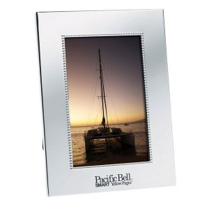 https://www.anypromo.com/office/frames-albums/thetis-4-x-6-photo-frame-p621502