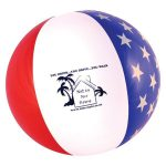 https://www.anypromo.com/outdoor-leisure/sport-balls/16-patriotic-beach-ball-p657199