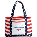 https://www.anypromo.com/bags-luggage/tote-bags/patriotic-tote-bag-p731027