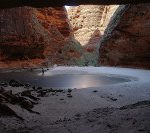Cathedral_Gorge_6_12