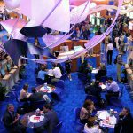10 Quick Tips To Draw A Crowd At Your Next Trade Show
