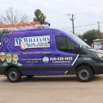 #MyPromoStory – McWilliams and Son – Alzheimer's Awareness