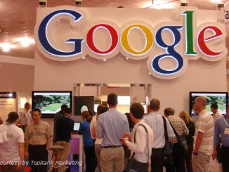 trade_show_Google_booth