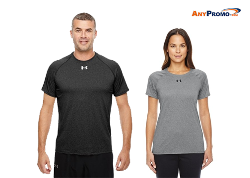 Under Armour Locker T-Shirts