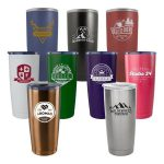 5 Alternative Uses for Double Wall Insulated Tumblers