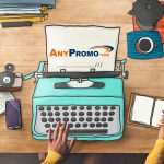 Check Out What Our AnyPromo Art Team Can Do!
