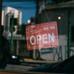 Recognizing Small Businesses During Small Business Week