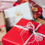 Last Minute Employee Gift Guide