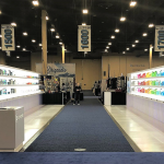 How To Maximize Your Trade Show Displays