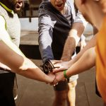 Incorporating Fitness In Your Workplace
