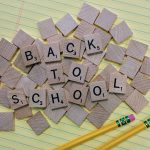 7 Products To Kick Start Your Back To School Marketing
