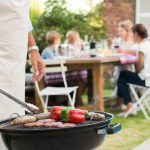 Making Your Labor Day Marketing A Success