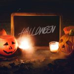 [INFOGRAPHIC] Halloween Trends And Spends
