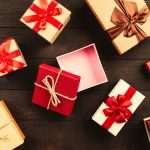 The Power Of Name Brand Gifts