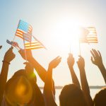 Memorial Day Sale! 7 Promotional Items to Make You Stand Out this Summer