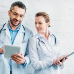 How Healthcare Organizations Can Make a Lasting Impression With Promotional Products