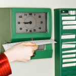 Is the 8-hour Workday still Necessary?