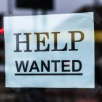 Labor Shortage?! Why Did All the Workers Go and How Can Businesses Adapt