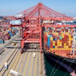 Covid Highlights Supply Chain Issues Overseas: Explanation & Solutions